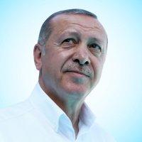 Recep Tayyip Erdoğan ( @RTErdogan ) Twitter Profile