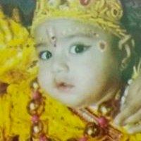 Deepika Tanwar