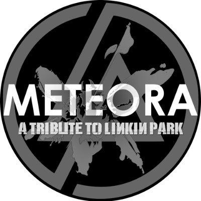 Meteora Tribute To Linkin Park On Twitter Halloween