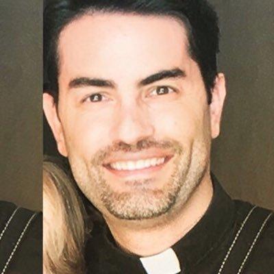 Fr. Goyo