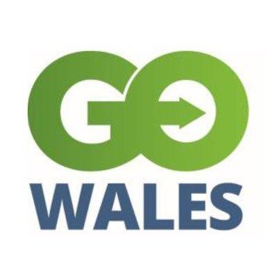 Go Wales Swansea University