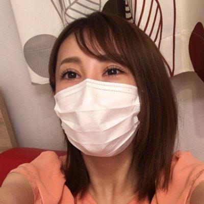 あやの@イキま~す☆彡 @AyanoKozima
