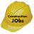 ConstructionJobsUK