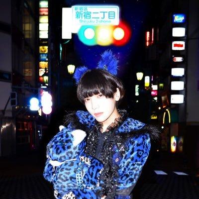 きまるモッコリ【1/8(水)中野サンプラザワンマン!】 @kimaru_sakigake