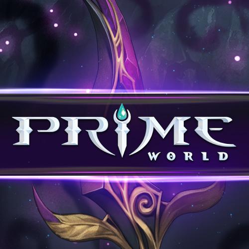 @prime_world