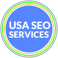 USA_SEOServices