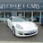 Specialist Cars of Swansea