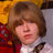 The Brian Jones Resource