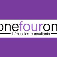 onefouroneb2b