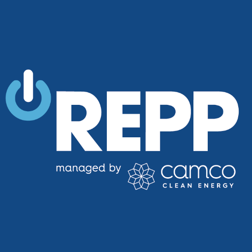 Renewable Energy Performance Platform