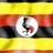 Uganda News Feed