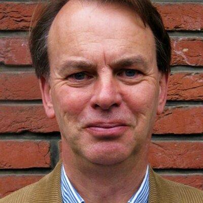 Willem Peijnenburg