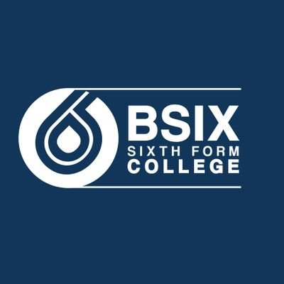 Brooke House Sixth Form College