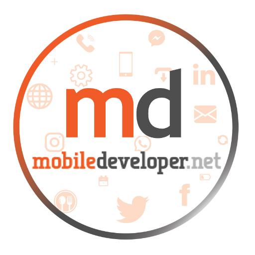 MobileDeveloper.net