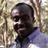 Robert Mwanthi