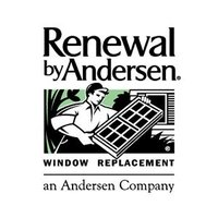 Renewal by Andersen of Greater Memphis