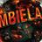 Watch Zombieland: Double Tap Full Movie Online HD