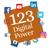 123DigitalPower