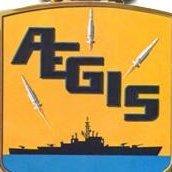 Navy-TAO
