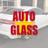 Golden Star Auto Glass
