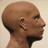 @Orestis_art Profile picture