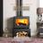 Burley Appliances - Sales