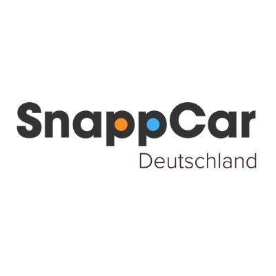 @SnappCarDE