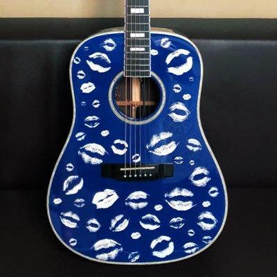 @guitarjm