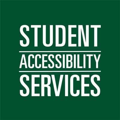 Image result for student accessibility services