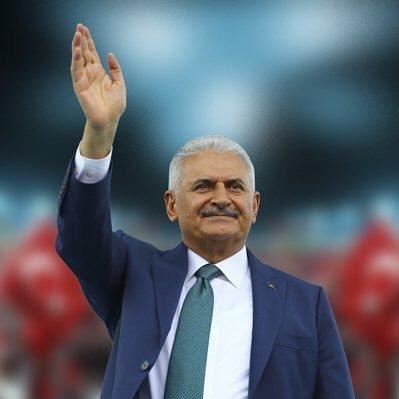 @BA_Yildirim