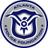 Atlanta Police Fdn (@atlpolicefdn) Twitter profile photo