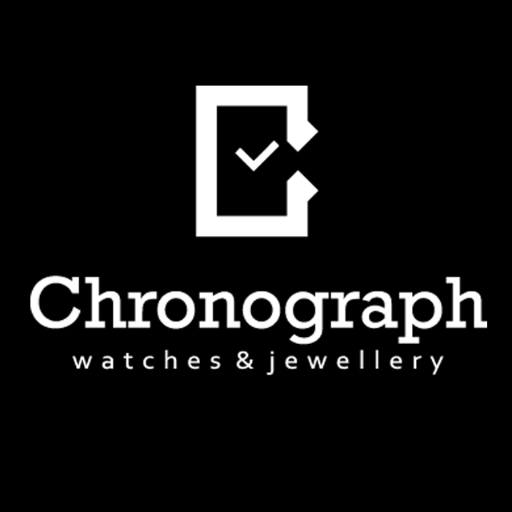 @chronographarm