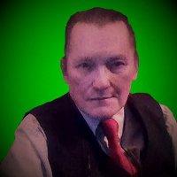Robert Jay Marczak 🌹