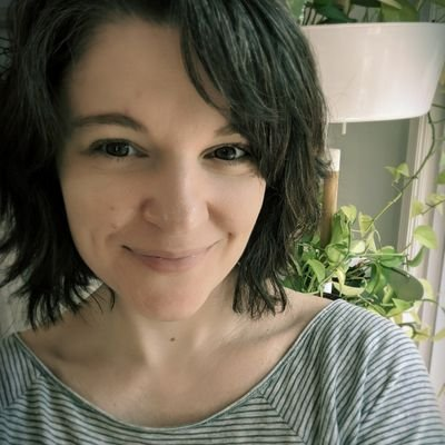 Ania Ahlborn