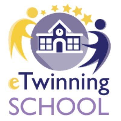Campania_eTwinningSchools (@CampaniaeTwinn1) Twitter profile photo