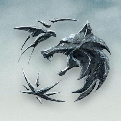 The Witcher En Netflix (@WitcherEnNFLX) Twitter profile photo