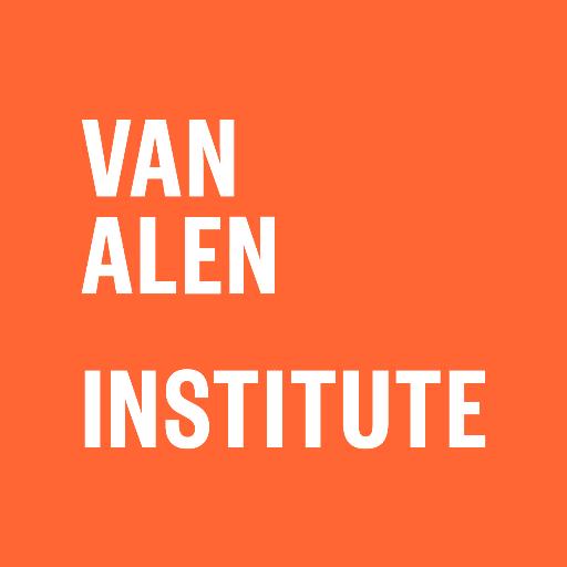 @van_alen