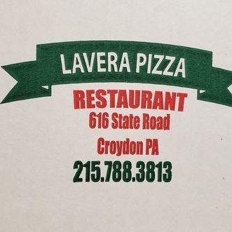 La Vera Pizza At Laveracroydon Twitter