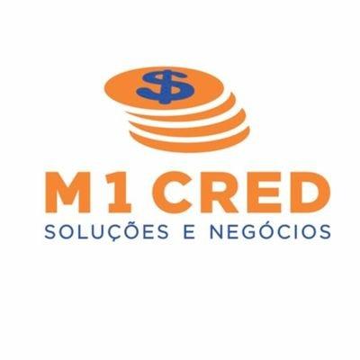 M1CRED Soluções e Negócios