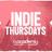 Indie Thursdays Leeds
