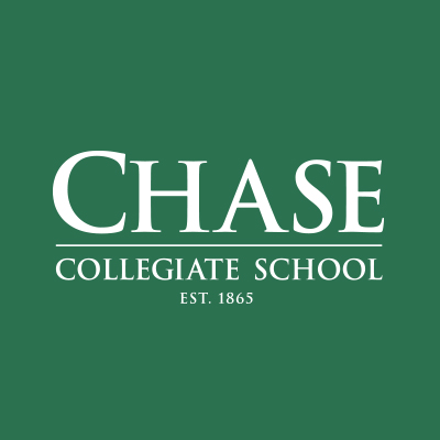 @chasecollegiate