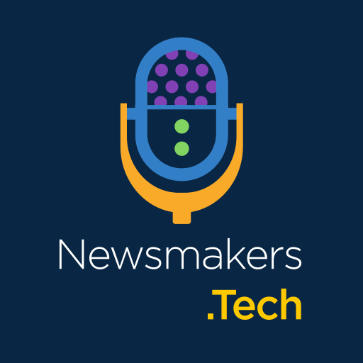 Newsmakers Tech