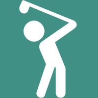 Golferse