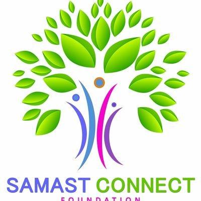 Samast Connect Foundation
