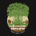 eArth Samvarta Foundation (eSF)