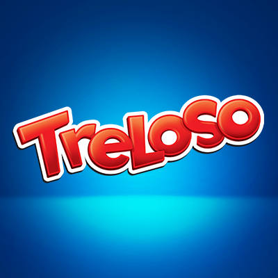 @TrelosoOficial