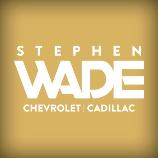 Stephen Wade Chevrolet Cadillac Stgeorgechevy Twitter