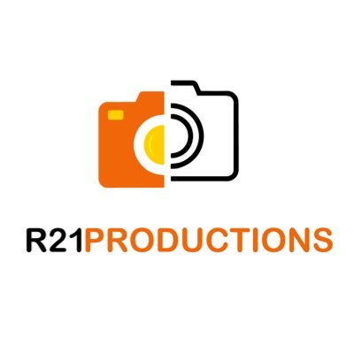 R21 Productions