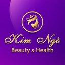 Kim Ngo - @KimNgo12374376 - Twitter
