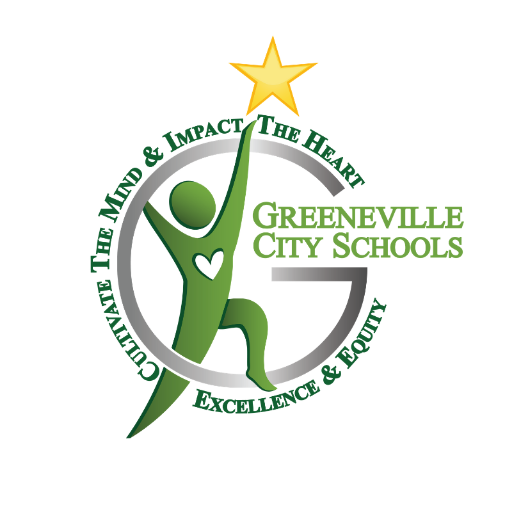 Greeneville City Schools of Greeneville, TN. Ranked #1 District in TN by Niche twice. Currently ranked #2. #wearegreenevillecity #devilstrong #bettertogether